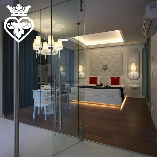 suite_neoclassico