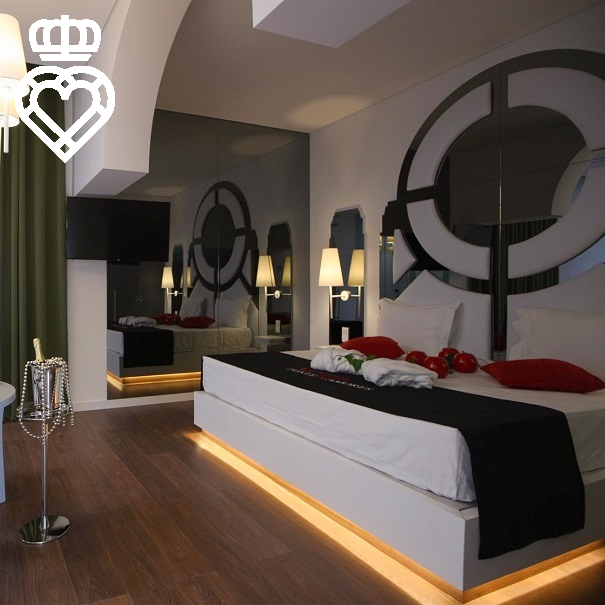 suite_renascimento
